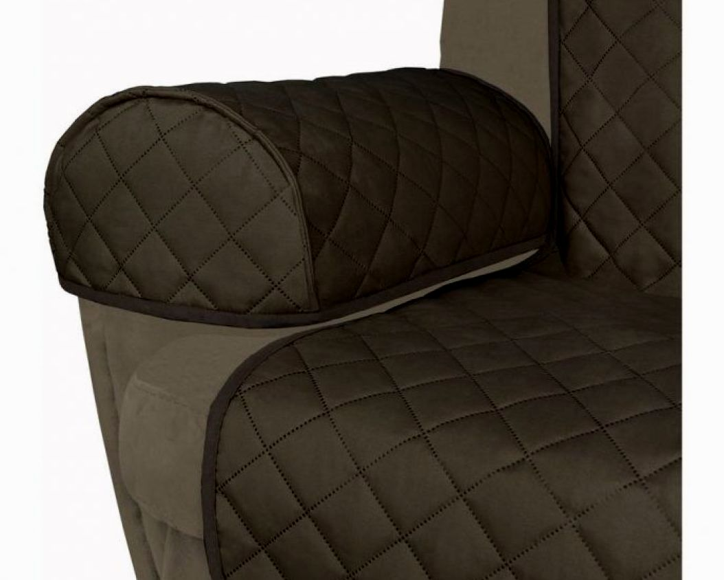 best walmart sofa covers picture-Fascinating Walmart sofa Covers Construction