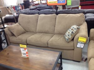 Big Lots Sleeper sofa Excellent Big Lots Sleeper sofa Furniture Recliners Layaway Sectional Couch Picture