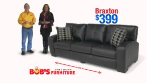 Bobs Furniture sofa Bed Contemporary Collection solutions Fresh Bobs Sleeper sofa Best Beautiful Collection