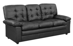 Buchannan Faux Leather sofa Best Of Buchannan Faux Leather Sectional sofa with Reversible Chaise Décor