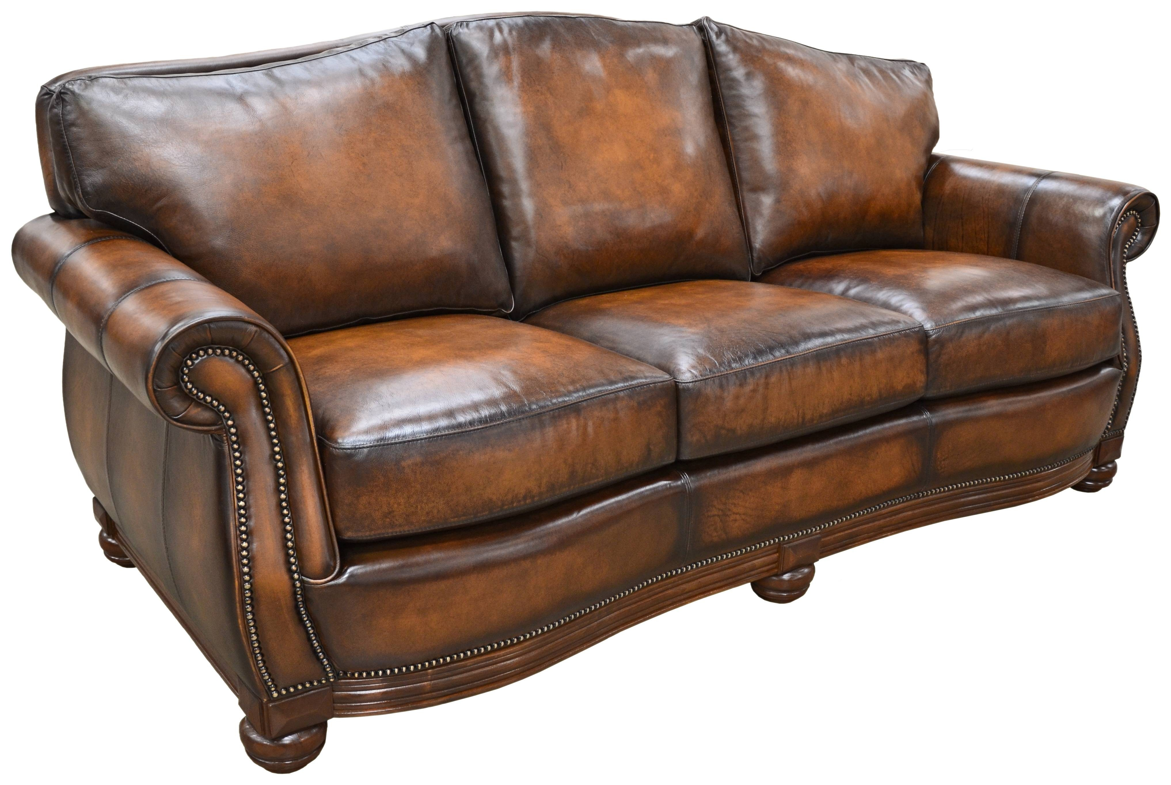 Camelback Leather sofa Awesome Best Of Camelback Leather sofas Picture