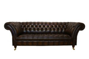 Cheap Chesterfield sofa Beautiful How to A Cheap Chesterfield sofa Construction