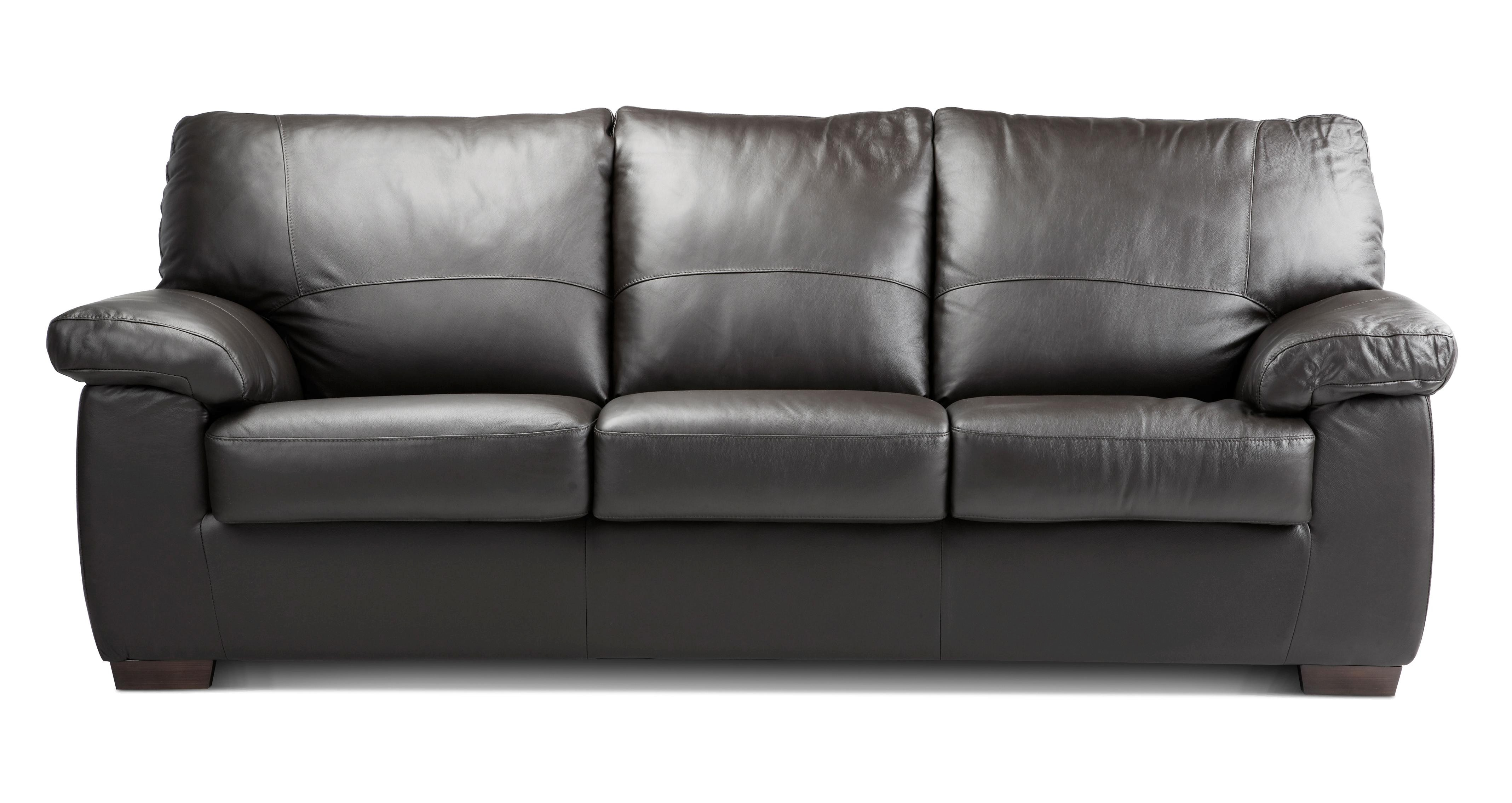 Sofa Gallery Image And Wallpaper ~ Where Can I Buy A Cheap Sofa Bed