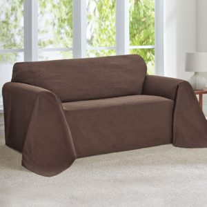 Cheap sofa Covers Fresh Walmart Couch Covers Tar Cheap Slipcovers Cushion Ikea Futon Construction
