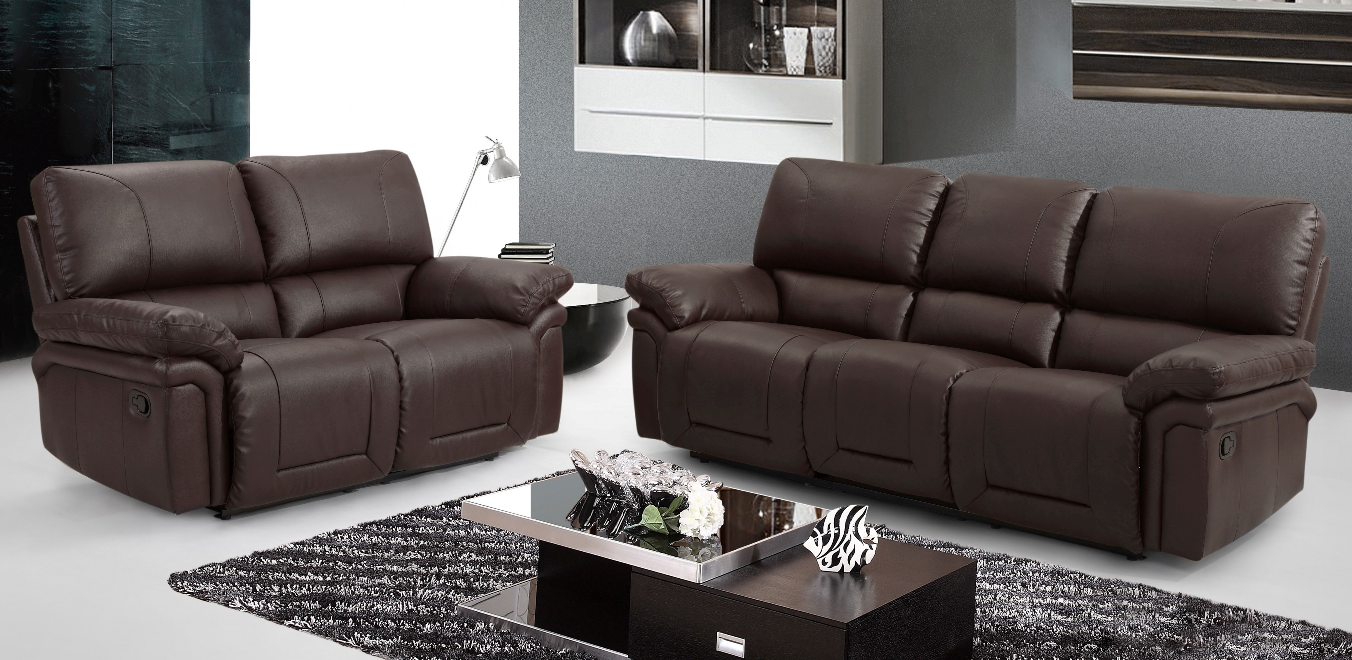 sets small living kenya for couch black leather room cheap in luxury line designs nj of set sofa