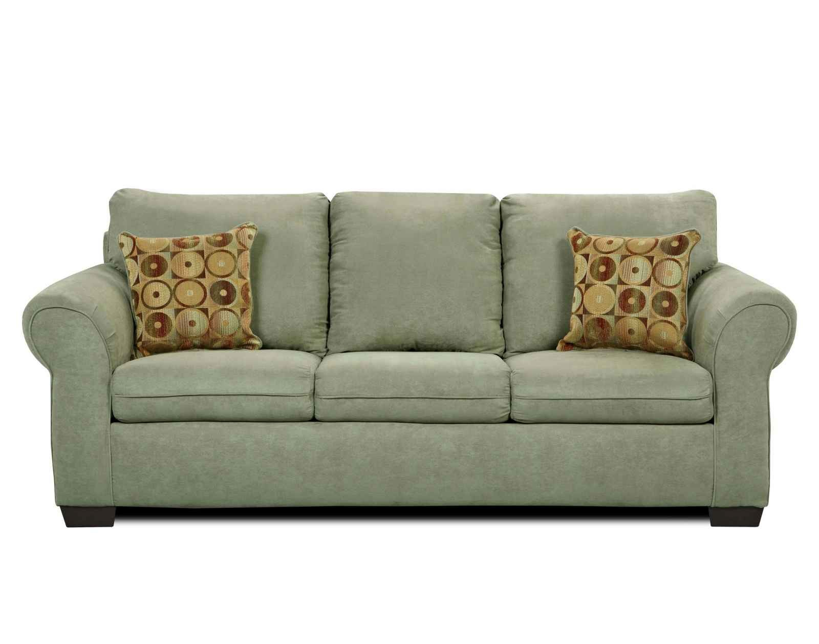Cheap sofas for Sale Elegant Cheap sofas for Sale Interior4you Layout