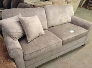 Chenille Fabric sofa Terrific Chenille Fabric sofa Sleeper Ideas
