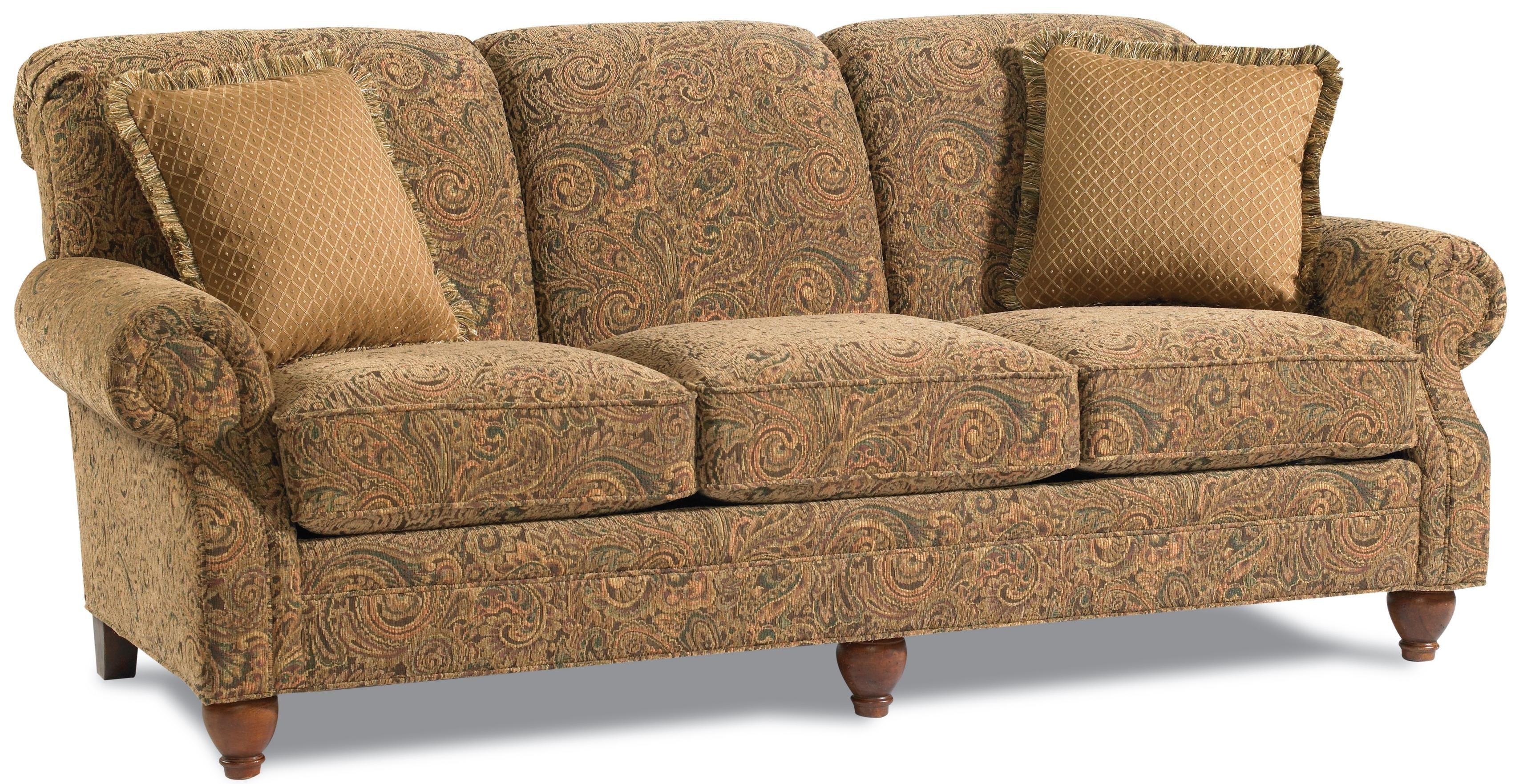 Clayton Marcus sofa Fantastic Clayton Marcus Clementine Traditional Queen Sleeper sofa with Layout