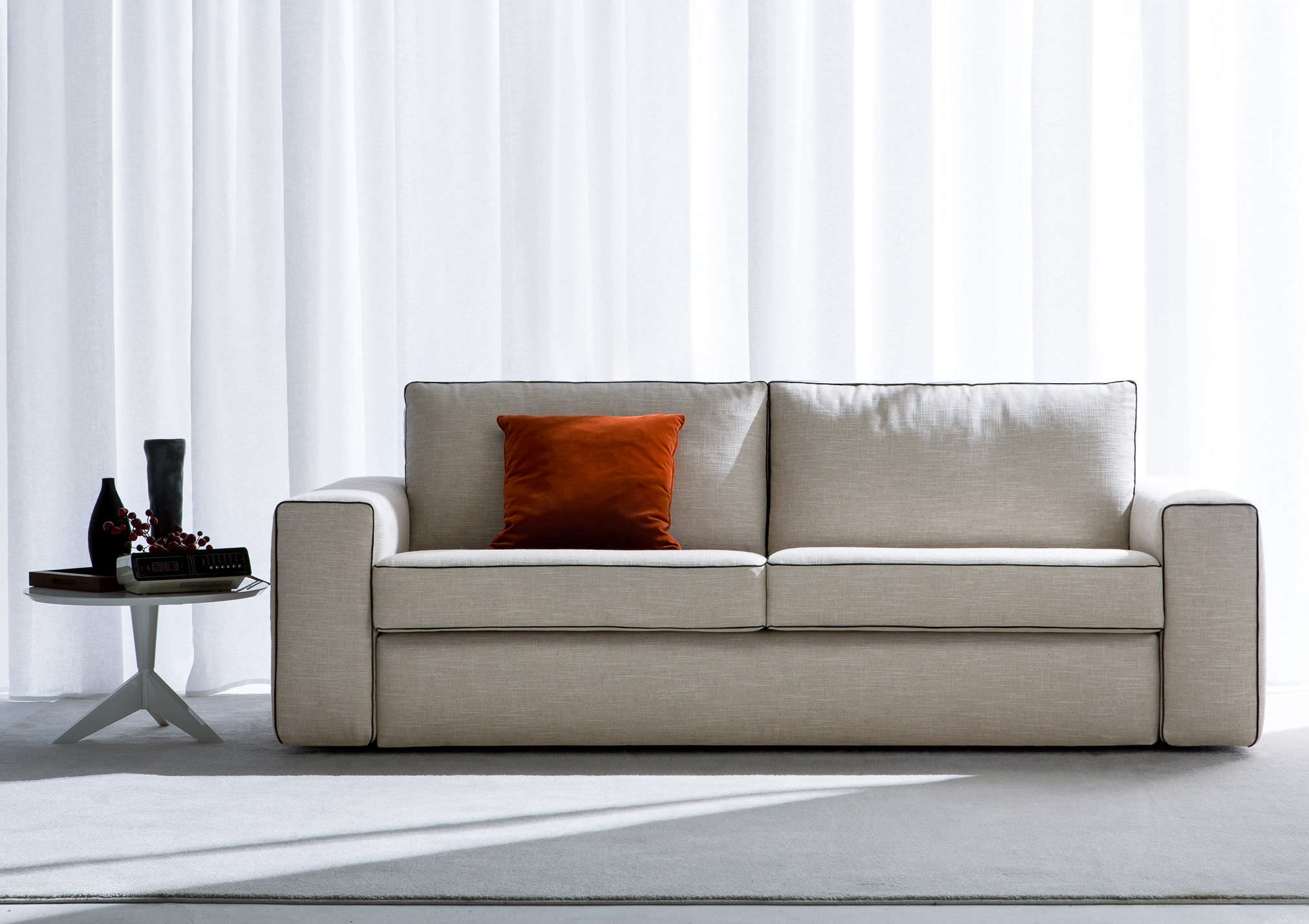 Comfortable sofa Bed Modern Beautiful fortable sofa Bed Modern sofa Inspiration with Picture