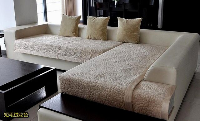 contemporary 2 piece sofa covers picture-Cute 2 Piece sofa Covers Picture