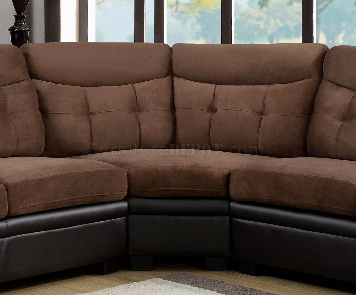 contemporary 3 piece sectional sofa construction-Excellent 3 Piece Sectional sofa Design