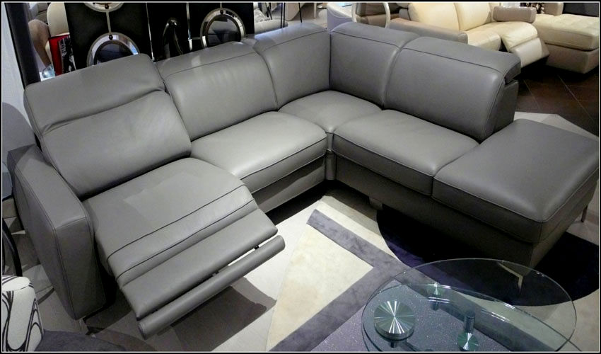 contemporary american leather sofa pattern-Sensational American Leather sofa Model