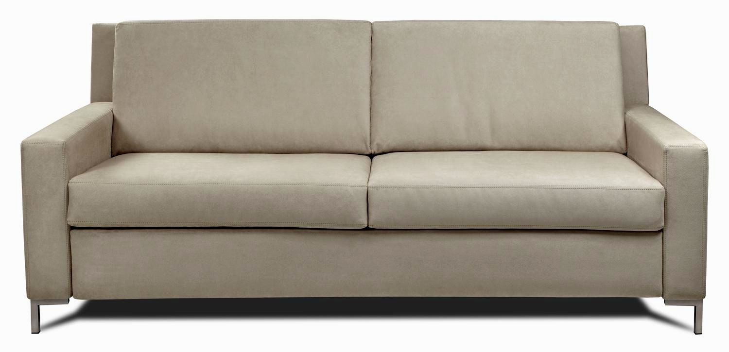 contemporary american leather sofa plan-Sensational American Leather sofa Model