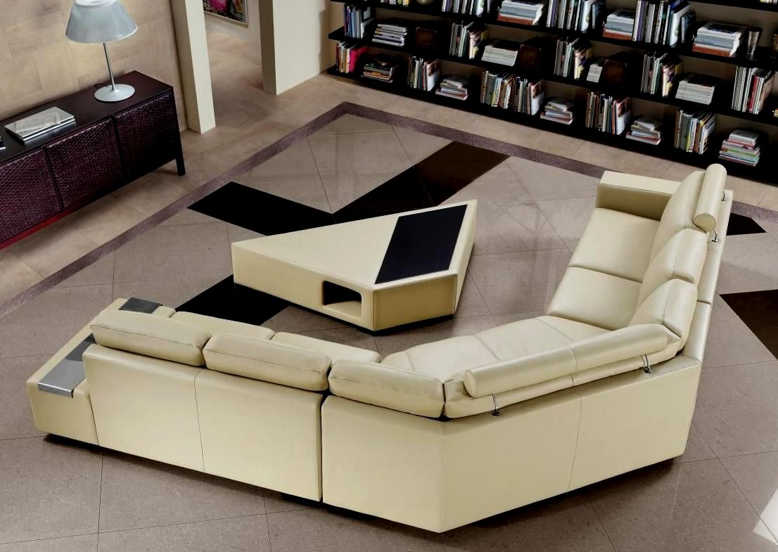 contemporary best sectional sofa brands ideas-Lovely Best Sectional sofa Brands Image