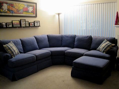 contemporary best sectional sofa brands portrait-Lovely Best Sectional sofa Brands Image