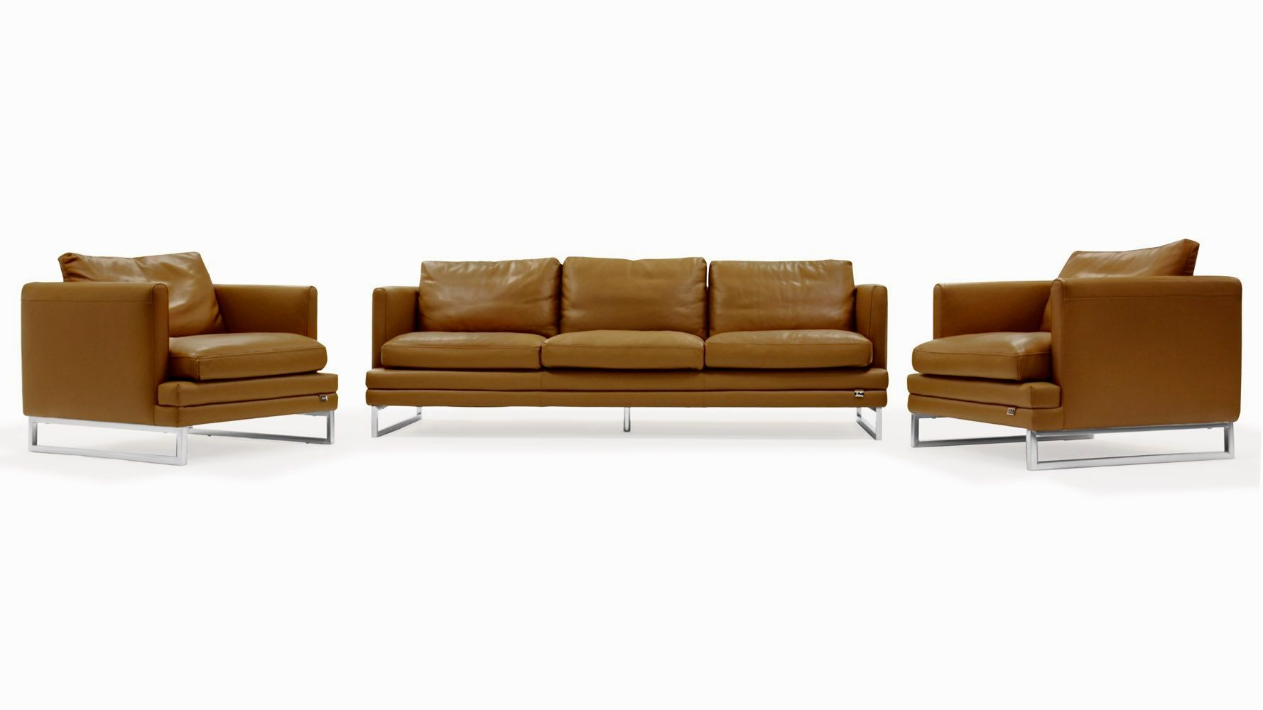 contemporary best sectional sofa design-Lovely Best Sectional sofa Construction