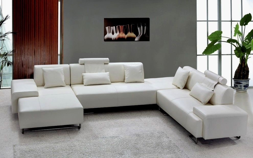 contemporary best sectional sofa reviews construction-Excellent Best Sectional sofa Reviews Concept