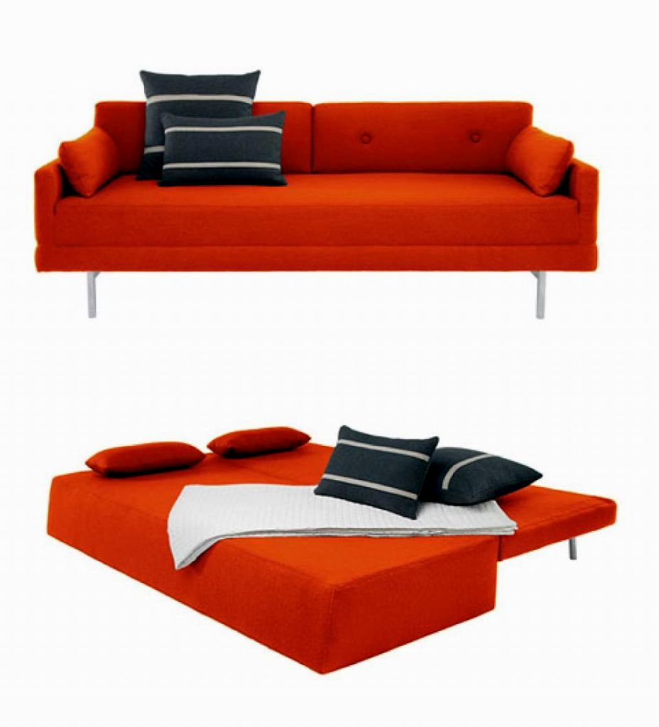 contemporary best sleeper sofa gallery-New Best Sleeper sofa Wallpaper