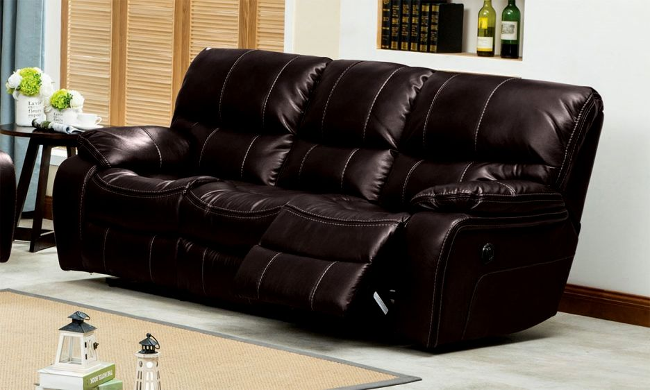 contemporary bobs furniture sofa bed pattern-Elegant Bobs Furniture sofa Bed Photograph