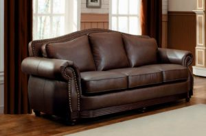 contemporary camelback leather sofa concept-Fresh Camelback Leather sofa Decoration
