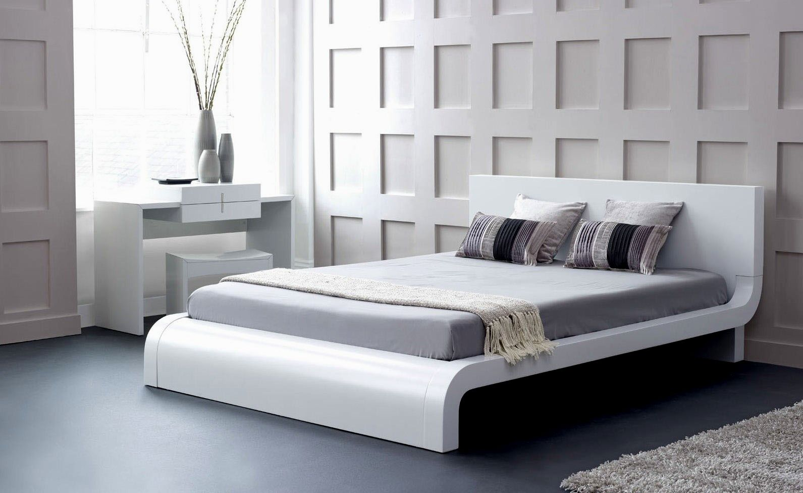 contemporary cheap sofa beds decoration-Best Cheap sofa Beds Plan