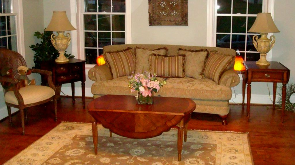 contemporary clayton marcus sofa inspiration-Finest Clayton Marcus sofa Layout