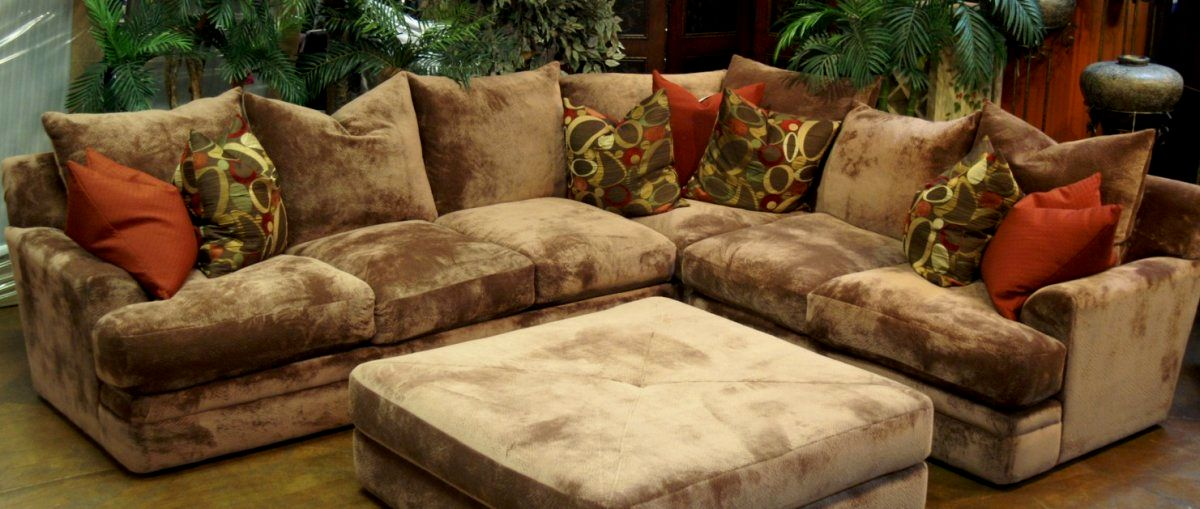 contemporary deep seated sofa pattern-Excellent Deep Seated sofa Layout