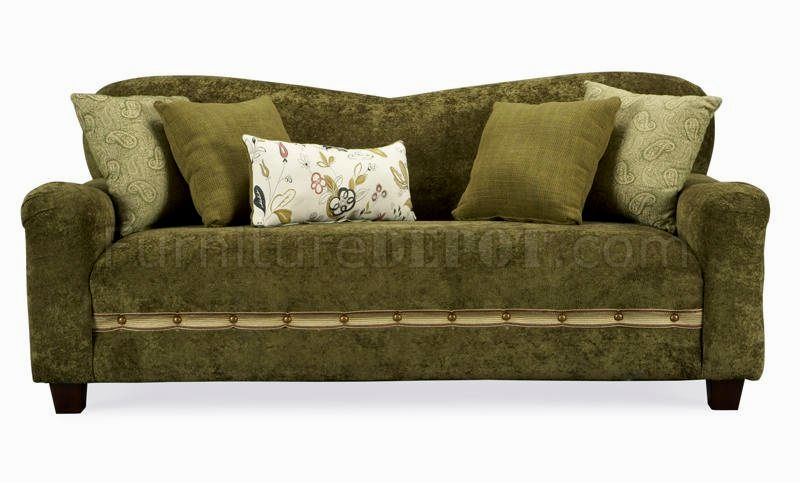 contemporary deep sectional sofa construction-Amazing Deep Sectional sofa Photo