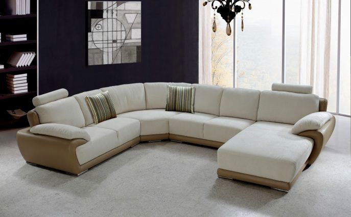contemporary ektorp sofa ikea online-Fancy Ektorp sofa Ikea Online