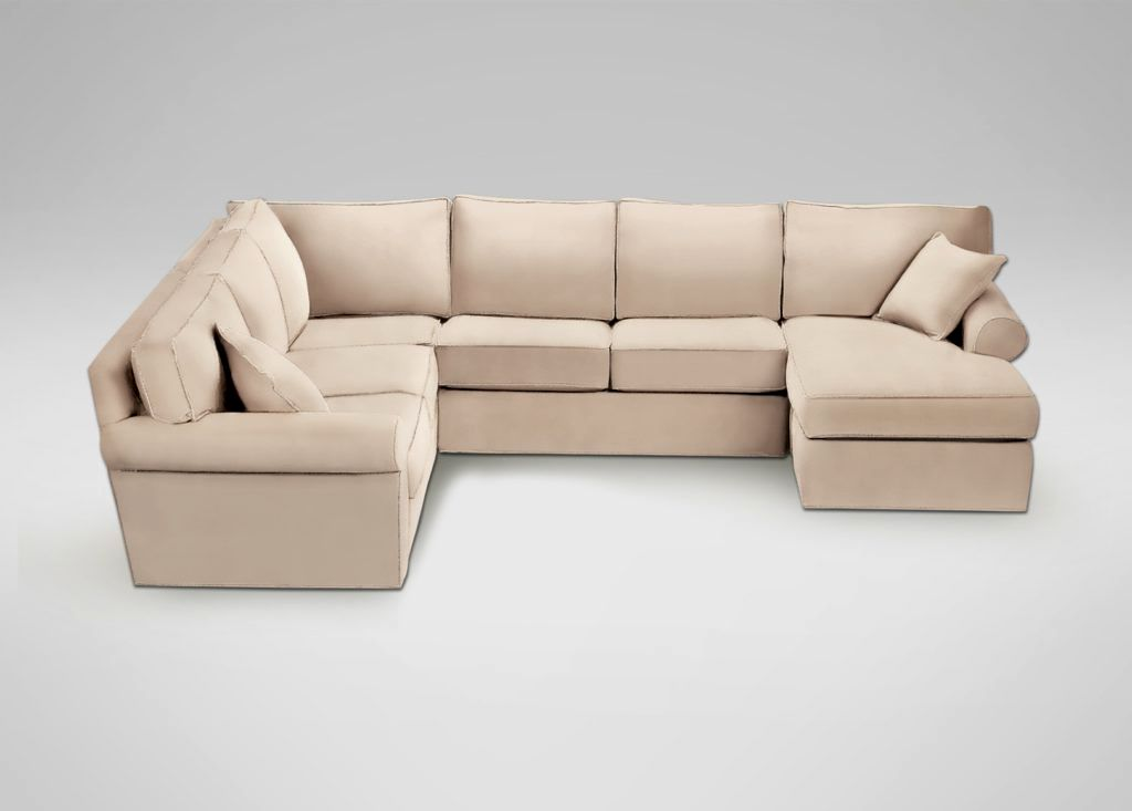 contemporary ethan allen sectional sofas decoration-Cute Ethan Allen Sectional sofas Photograph