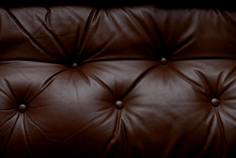 contemporary italian leather sofa wallpaper-Top Italian Leather sofa Picture
