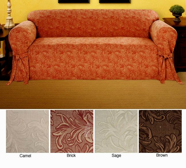 contemporary l shaped sofa covers online image-Unique L Shaped sofa Covers Online Design