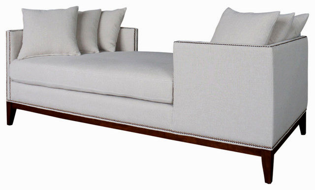contemporary leather sofa chaise architecture-Beautiful Leather sofa Chaise Inspiration