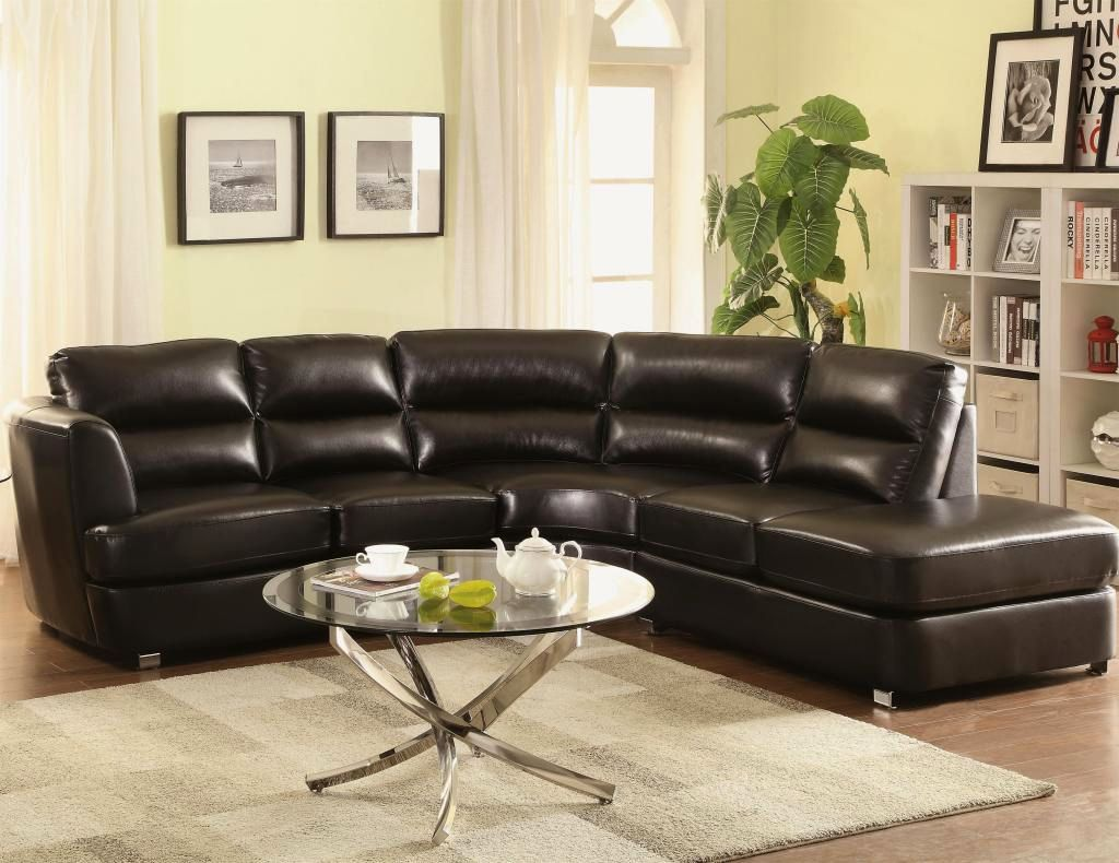 contemporary leather sofa chaise décor-Beautiful Leather sofa Chaise Inspiration