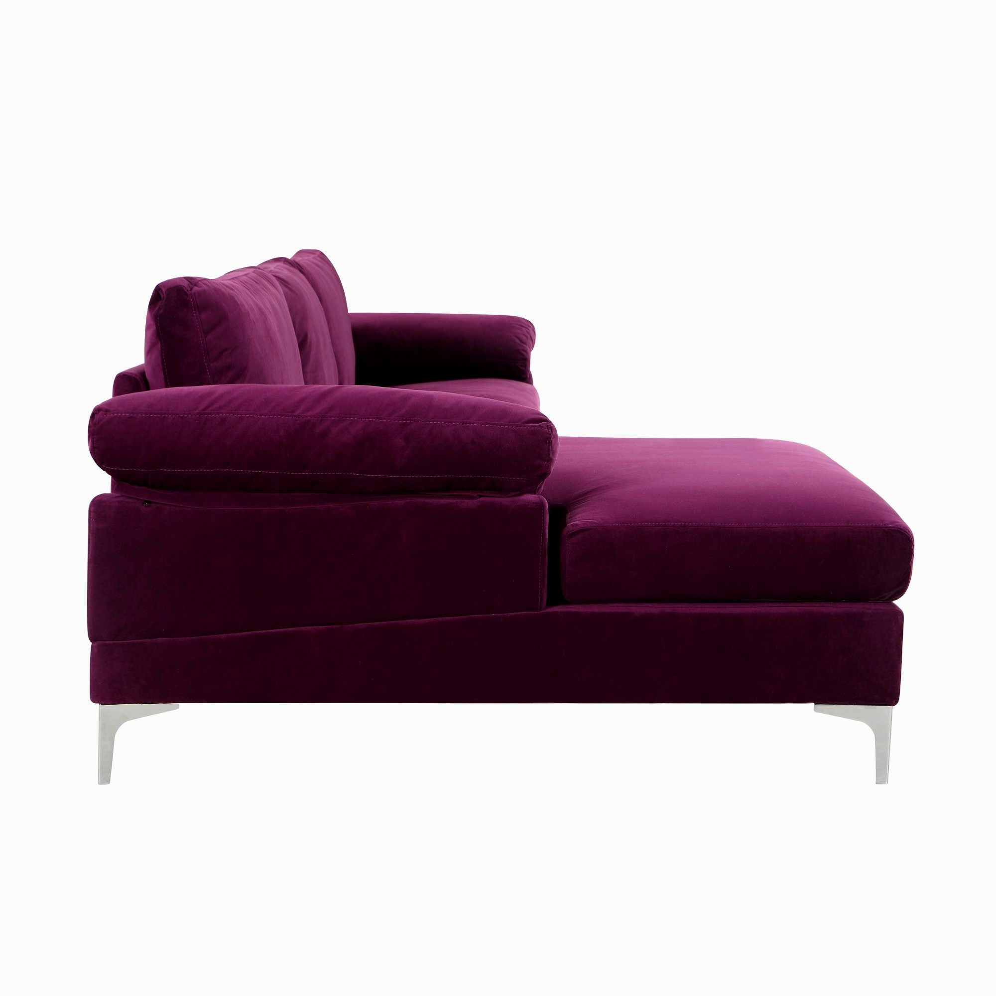 contemporary leather sofa chaise photograph-Beautiful Leather sofa Chaise Inspiration