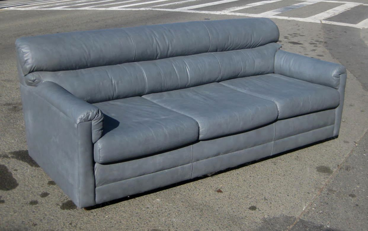 contemporary loveseat sofa bed concept-Wonderful Loveseat sofa Bed Decoration