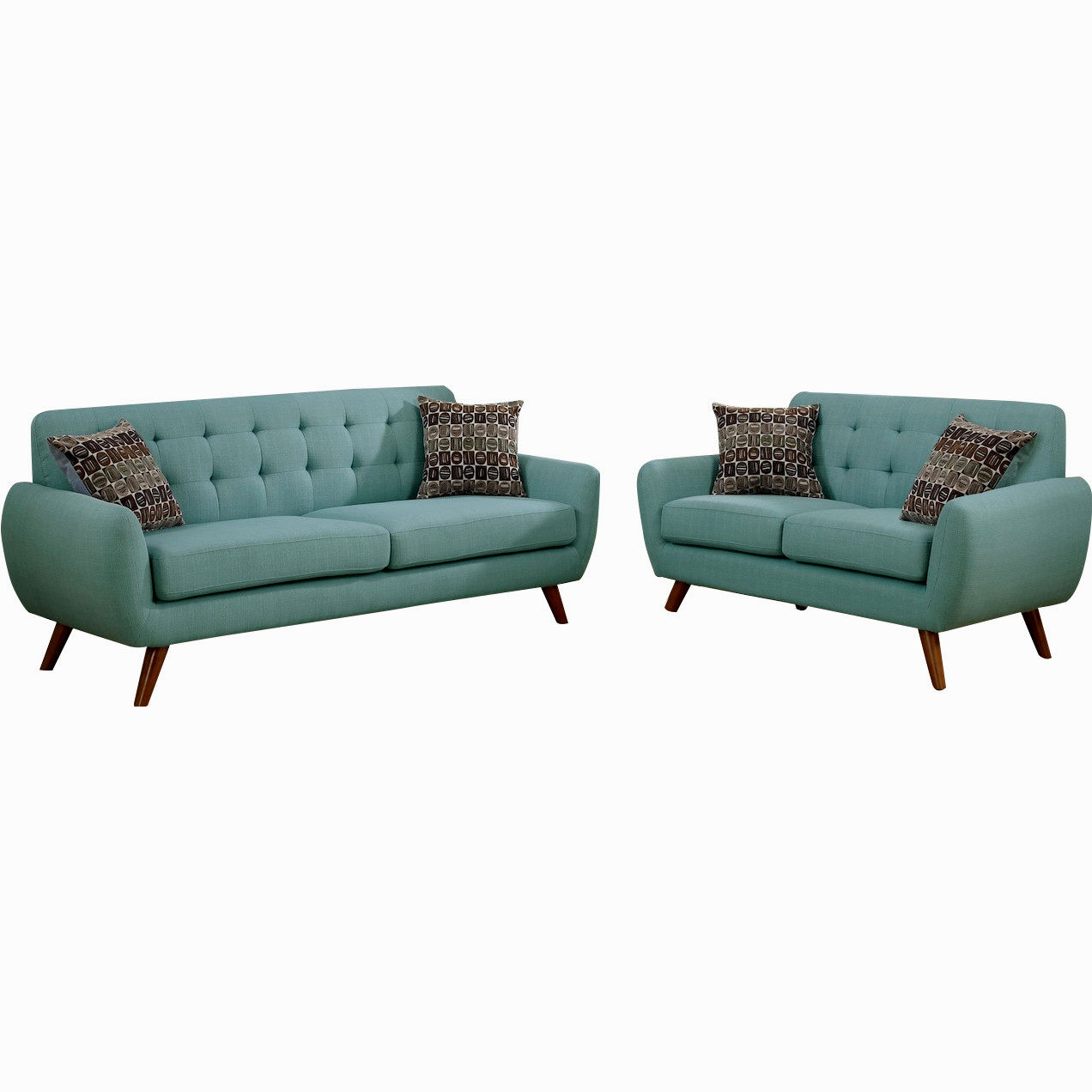 contemporary loveseat sofa bed décor-Wonderful Loveseat sofa Bed Decoration