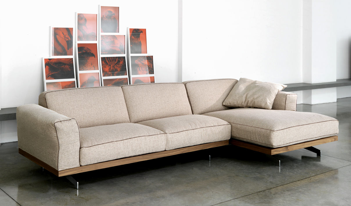 contemporary mid century modern sectional sofa design-Modern Mid Century Modern Sectional sofa Concept