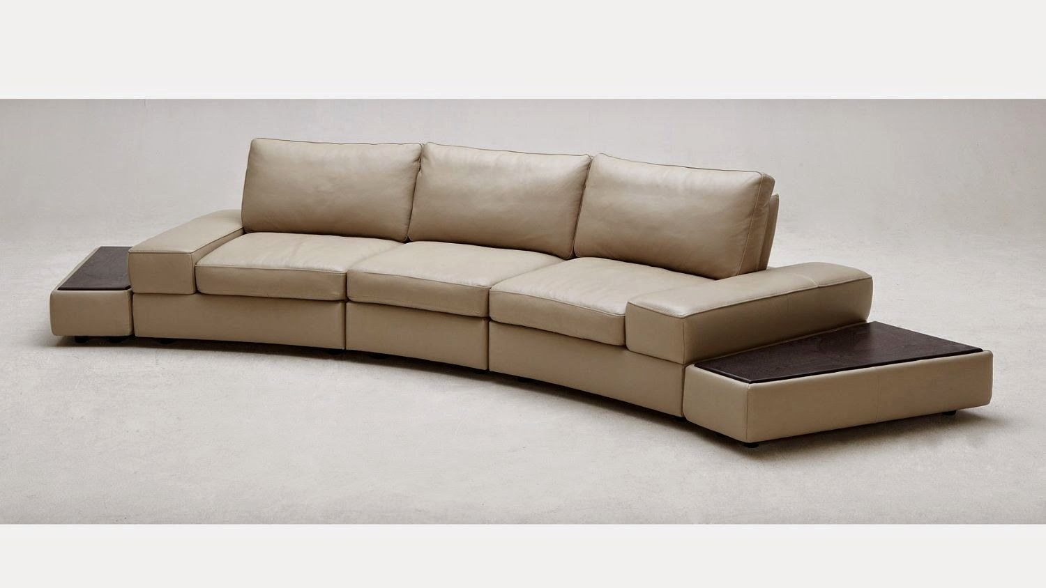 contemporary mid century modern sectional sofa photo-Modern Mid Century Modern Sectional sofa Concept