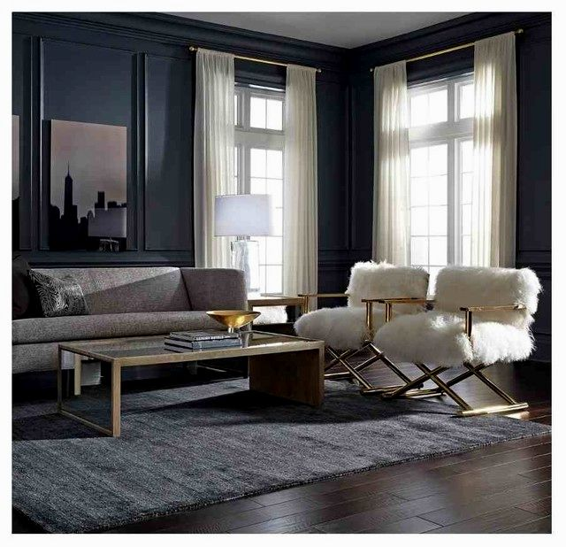 contemporary mitchell gold sofa collection-Sensational Mitchell Gold sofa Photograph