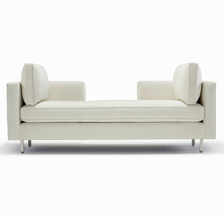 contemporary mitchell gold sofa online-Sensational Mitchell Gold sofa Photograph