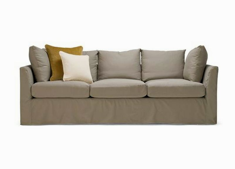 contemporary mitchell gold sofa reviews picture-Fancy Mitchell Gold sofa Reviews Photograph