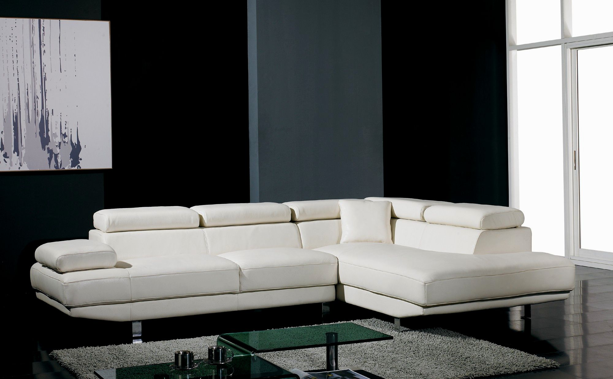 contemporary modular sectional sofa collection-Stunning Modular Sectional sofa Décor