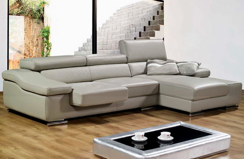 contemporary most comfortable sleeper sofa design-Lovely Most Comfortable Sleeper sofa Architecture
