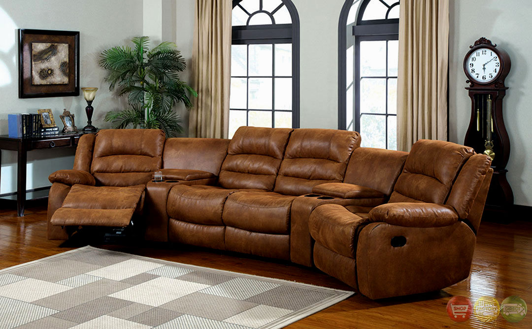 contemporary most comfortable sofa construction-Luxury Most Comfortable sofa Plan
