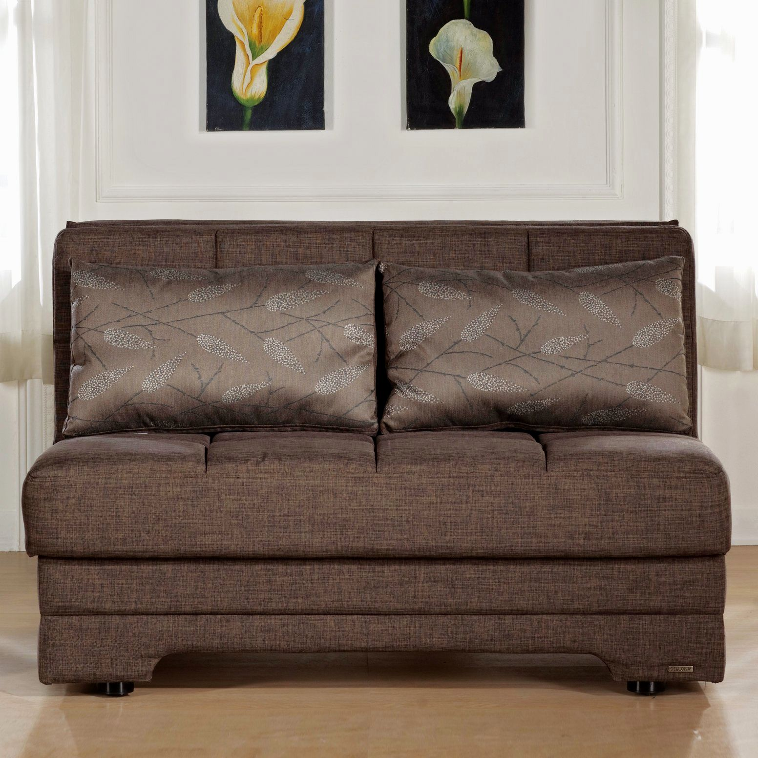 contemporary pull out sofa bed décor-Excellent Pull Out sofa Bed Decoration