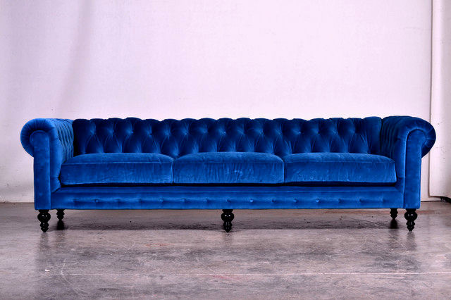 contemporary purple sleeper sofa picture-Cool Purple Sleeper sofa Portrait