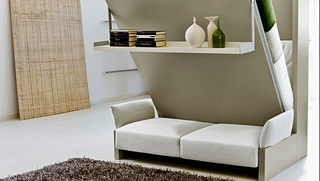 contemporary queen size sofa bed inspiration-Sensational Queen Size sofa Bed Concept