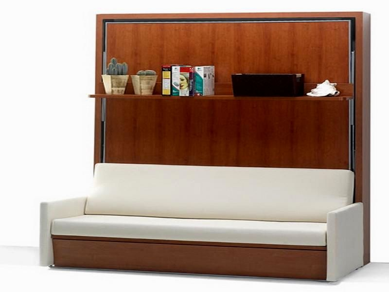 contemporary queen size sofa bed photograph-Sensational Queen Size sofa Bed Concept