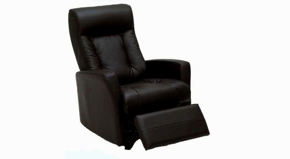 contemporary recliner sofa chair plan-Terrific Recliner sofa Chair Design